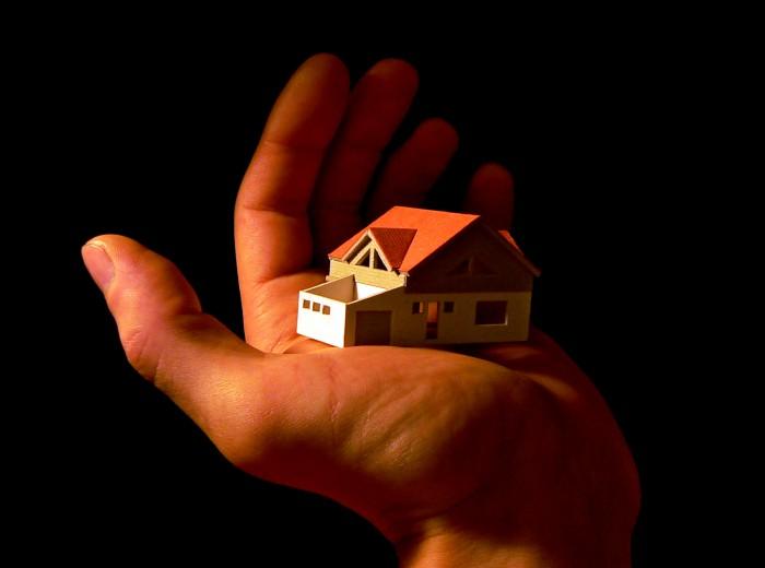 Entretenir sa maison est primordiale for Entretenir sa maison