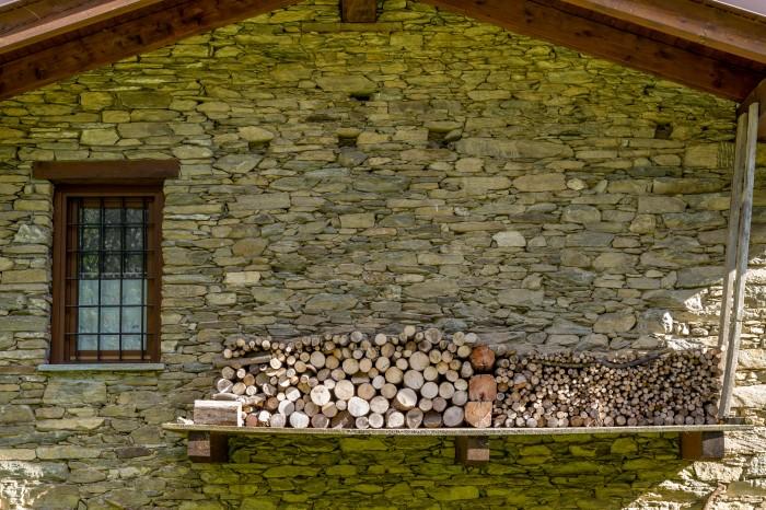 comment r aliser l isolation thermique par l ext rieur d une fa ade en pierre. Black Bedroom Furniture Sets. Home Design Ideas
